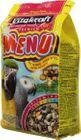 Vitakraft Menue für Papageien 1kg 001