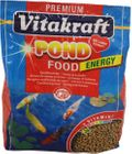 Vitakraft Pond Energy 3L