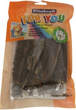 For You Pansen 100g – Bild 1