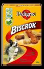 Pedigree Multi Biscrok 500g 001
