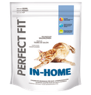 Perfect Fit In-Home Huhn 750g