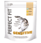 Perfect Fit Sensitive Huhn 750g