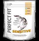 Perfect Fit Sensitive Huhn 750g 001