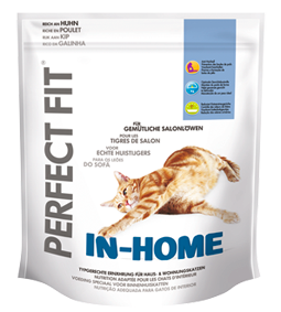 Perfect Fit In-Home Huhn 1,4kg