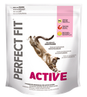 Perfect Fit Active Huhn 1,4kg 001