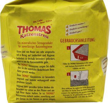 Thomas Katzenstreu 10L – Bild 4