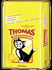 Thomas Katzenstreu 30L