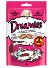Dreamies Rind 60g