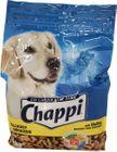 Chappi Vollkost Brocken + Huhn 3kg