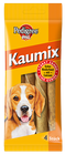 Pedigree Kaumix 4er Pack (35g) 001