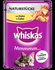 Whiskas MMMMM…. Huhn 85g