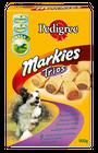 Pedigree Markies Trios 900g 001