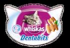 Whiskas Dentabits 50g 001