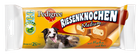 Pedigree Riesenknochen Medium Huhn 2er Pack