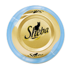 Sheba Thunfisch-Filet 80g