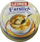 Leimers Eierstich 100g 001