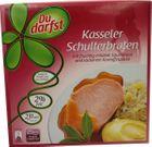 Du Darfst Kasseler Schulterbraten 400g