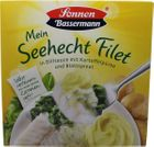Sonnen Bassermann Seehecht Filet 400g 001