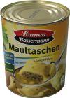 Sonnen Bassermann Maultaschen 800g