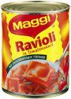 Maggi Ravioli Tomatensauce 800g