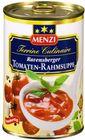 Menzi Ravensberger Tomatenrahmsuppe 400ml