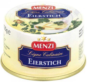 Menzi Eierstich 125g