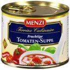Menzi Fruchtige Tomatensuppe 1L