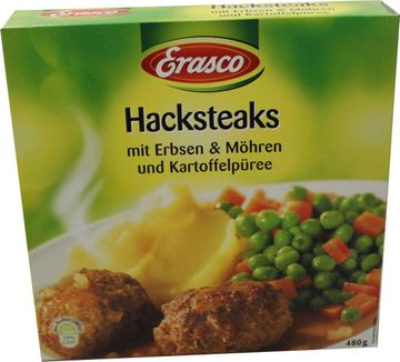 Erasco Hacksteaks 480g – Bild 3