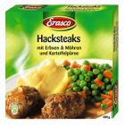 Erasco Hacksteaks 480g 001