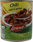 Erasco Chili Con Carne 800g 001