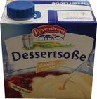 Ravensberger  Dessert Soße Vanille  500ml