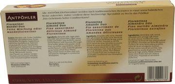 Antpöhler Florentiner Mischung 100g – Bild 3