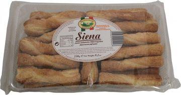 Pasticceria Siena 230g