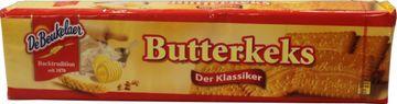 De Beukelaer Butterkeks 200g – Bild 1