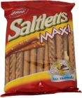 Lorenz Saltletts Maxi Sticks 125g 001