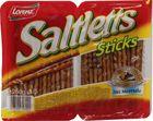 Lorenz Saltletts Sticks Classic 250g 001