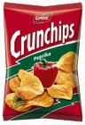 Crunchips Paprika 200g