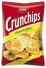 Crunchips Cheese & Onion 200g 001
