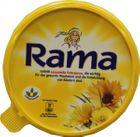 Rama Streichfett 500g