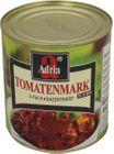 Adria Tomatenmark 2-fach konzentriert 800g