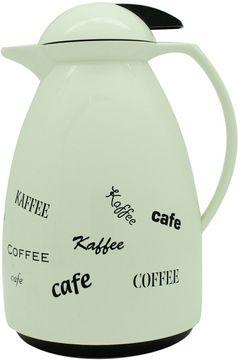 Emsa Isolierkanne Tango Kaffee 1L