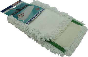 Leifheit Professional Wischüberzug Dry