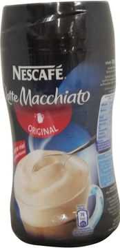 Nescafe Latte Macchiato Original 250g