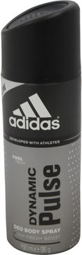 Adidas Dynamic Pulse Deospray 150ml