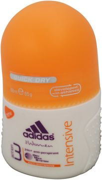 Adidas Action3 Women Intensiv Roll On 50ml