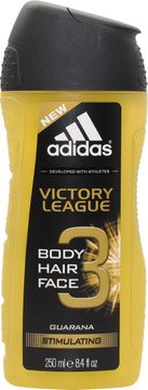 Adidas Victory League Duschgel 250ml