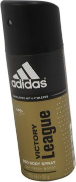 Adidas Victory League Deospray 150ml
