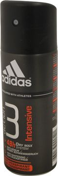 Adidas Action3 Men Deospray Intensive 150ml