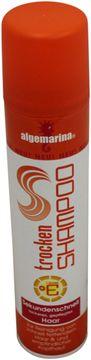 Algemarina Tocken Shampoo 200ml