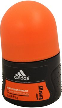 Adidas Deep Energy Deo Roll On 50ml